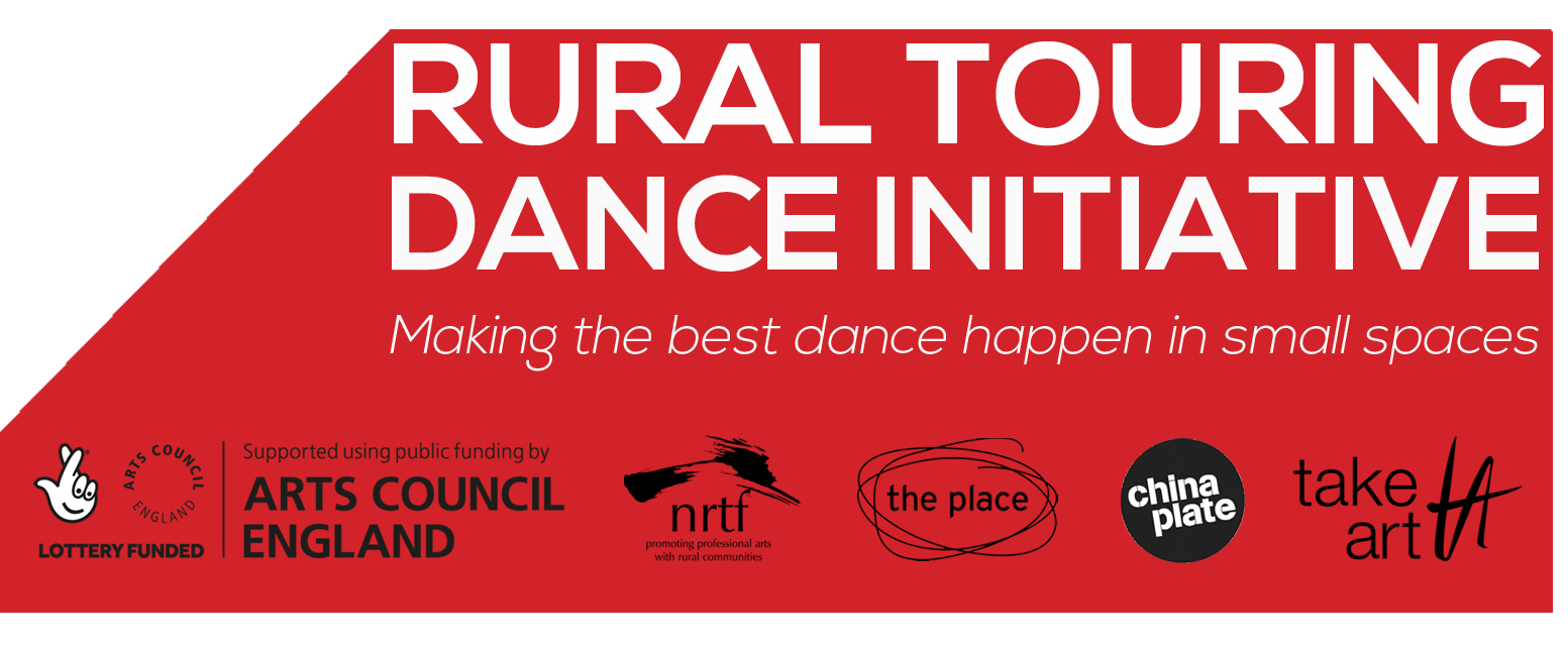 Rural Touring Dance Initiative