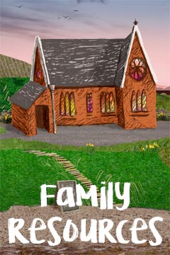 Link to family activities